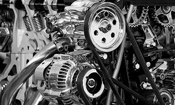 automehanika-popravka-motora