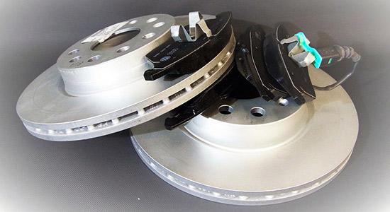 automehanika-zamena-diskova1